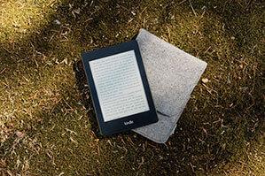 Tablet-Hüllen als Werbemittel bedrucken bei laprinta