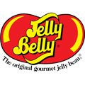 Jelly Belly-Logo
