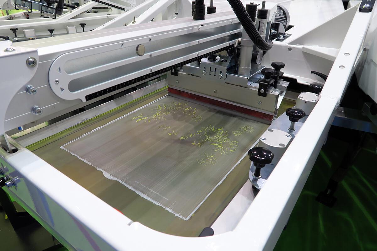 Laprinta Druckerei - Individuelle Werbegeschenke kaufen