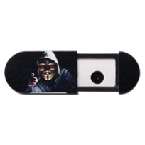 Webcamcover Werbeartikel mit Ihrem Logo bedrucken
