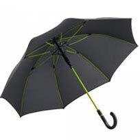 Regenschirme mit Werbedruck